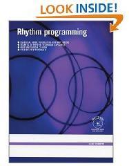 rhythmnprog
