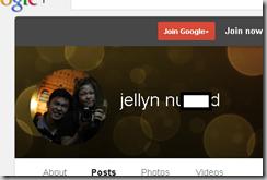 jellyn 13a