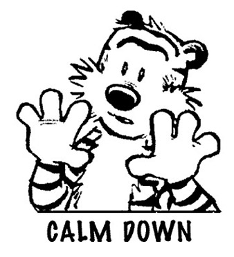 hobbes-says-calm-down.jpg